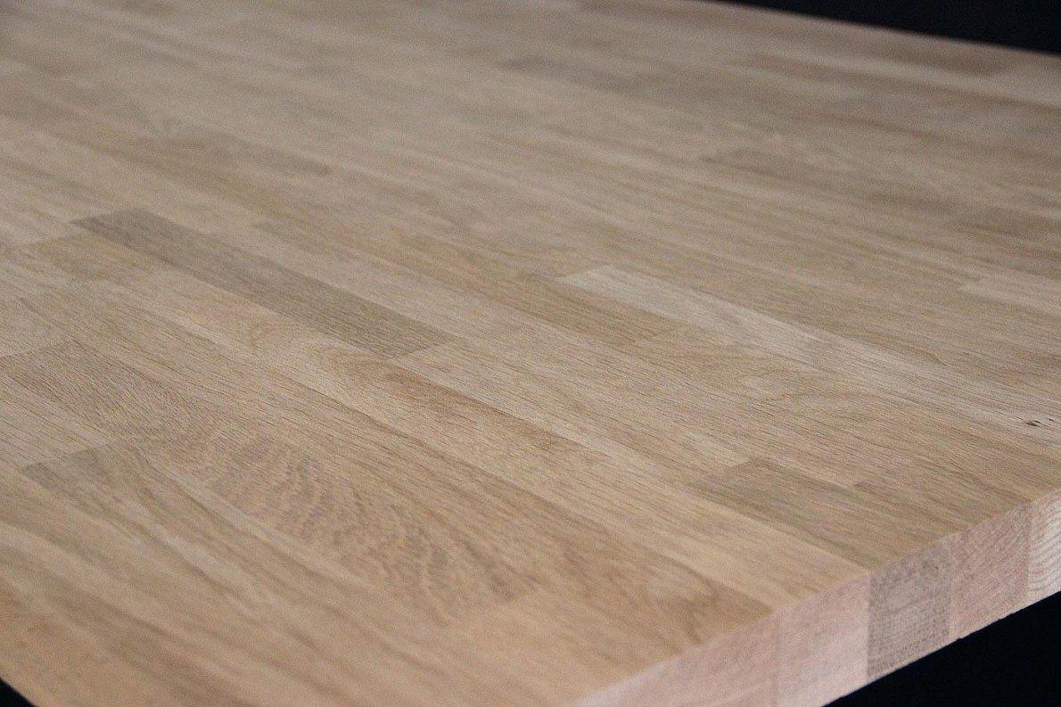 Werzalit Tischplatte Rund 120 Cm Tisch Tischplatten – Lavwcd von Werzalit Tischplatten Nach Maß Photo
