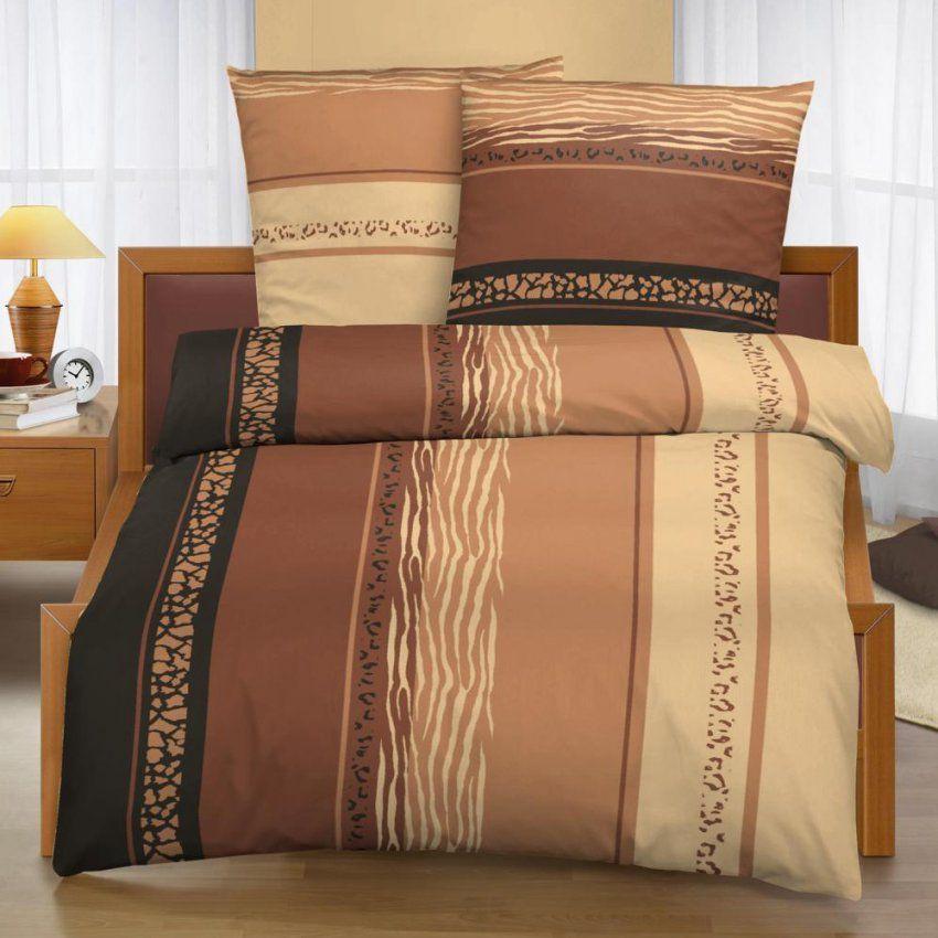 Wesentliche Heim Bettwaesche Sets  Dibinekadar Decoration von Bettwäsche Afrika Baumwolle Bild