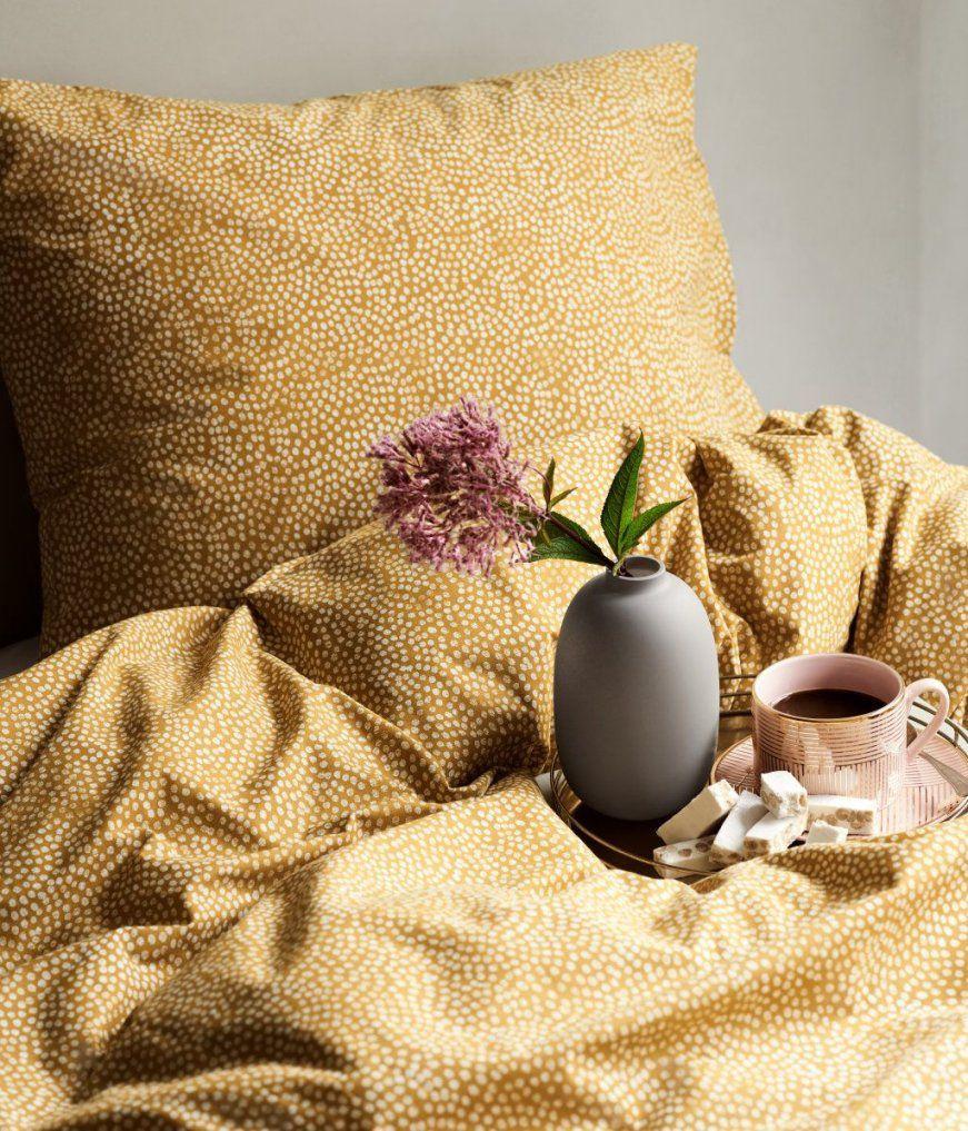 Wesentliche Heim Bettwaesche Sets  Dibinekadar Decoration von H&m Bettwäsche 155X220 Bild