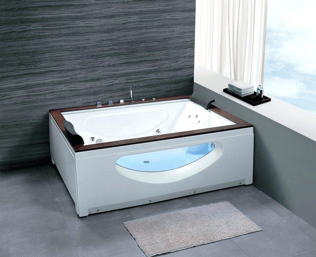whirlpool einlage f r badewanne haus design ideen. Black Bedroom Furniture Sets. Home Design Ideas