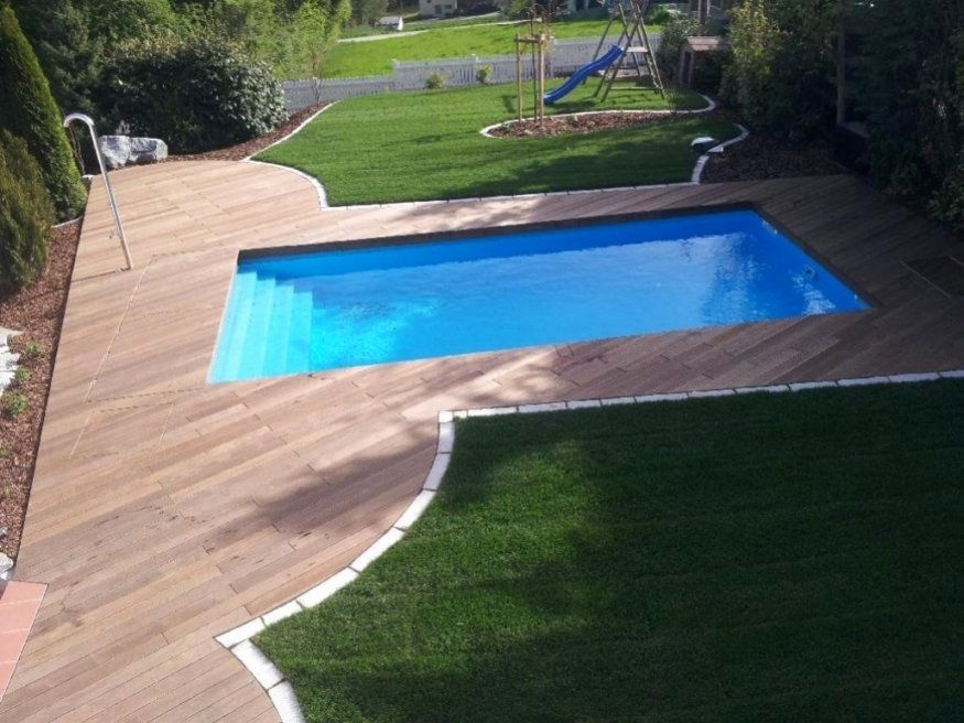 Whirlpool Garten Selber Bauen Best Pool Rutsche Selber Bauen Trendy von Pool Rutsche Selber Bauen Bild