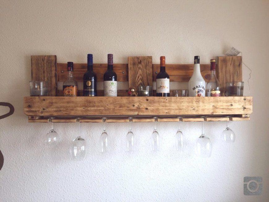 Whiskey Bar Selber Bauen Mit Frisch Whisky Regal Whiskyregal Cheap von Whisky Regal Selber Bauen Bild