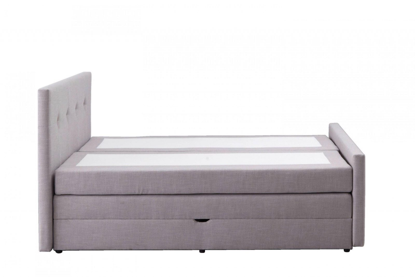 Whkmp's Own Complete Boxspring Boston  Wehkamp von Boxspringbett Boston 140X200 Bild