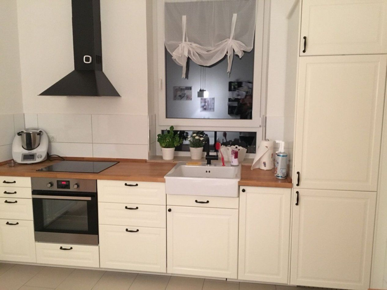 Ikea küche dunstabzug outdoor küche material kleine planen tipps
