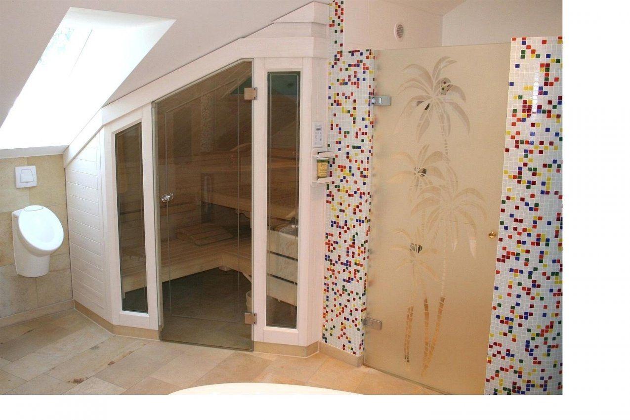 Wie Baue Ich Eine Sauna Excellent Lounge With Selber Bauen von Sauna Im Keller Selber Bauen Photo
