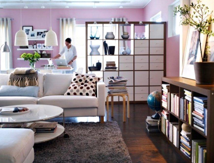 Wie Gestalte Ich Mein Wohnzimmer von Wie Gestalte Ich Mein Wohnzimmer Photo