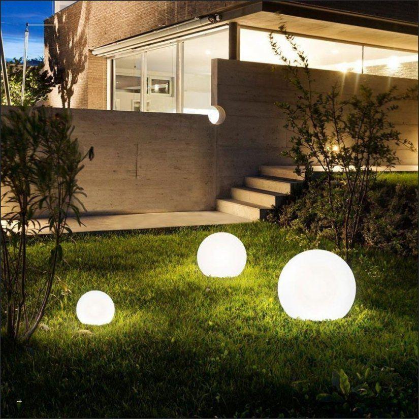 Wie Gestalte Ich Meine Terrasse Finest Garten Wie Gestalte Ich Mein von Wie Gestalte Ich Meine Terrasse Photo