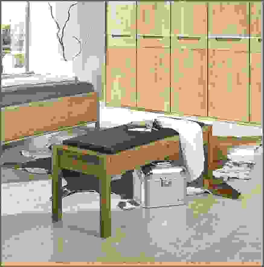 Wie Nennt Man Eine Bank Vor Dem Bett Archives  Die Idee Eines Bettes von Bank Vor Dem Bett Bild