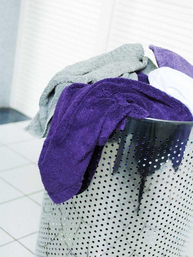Wie Oft Sollte Ich Was Waschen Die 10 Häufigsten Irrtümer von Wie Oft Sollte Man Bettwäsche Waschen Photo