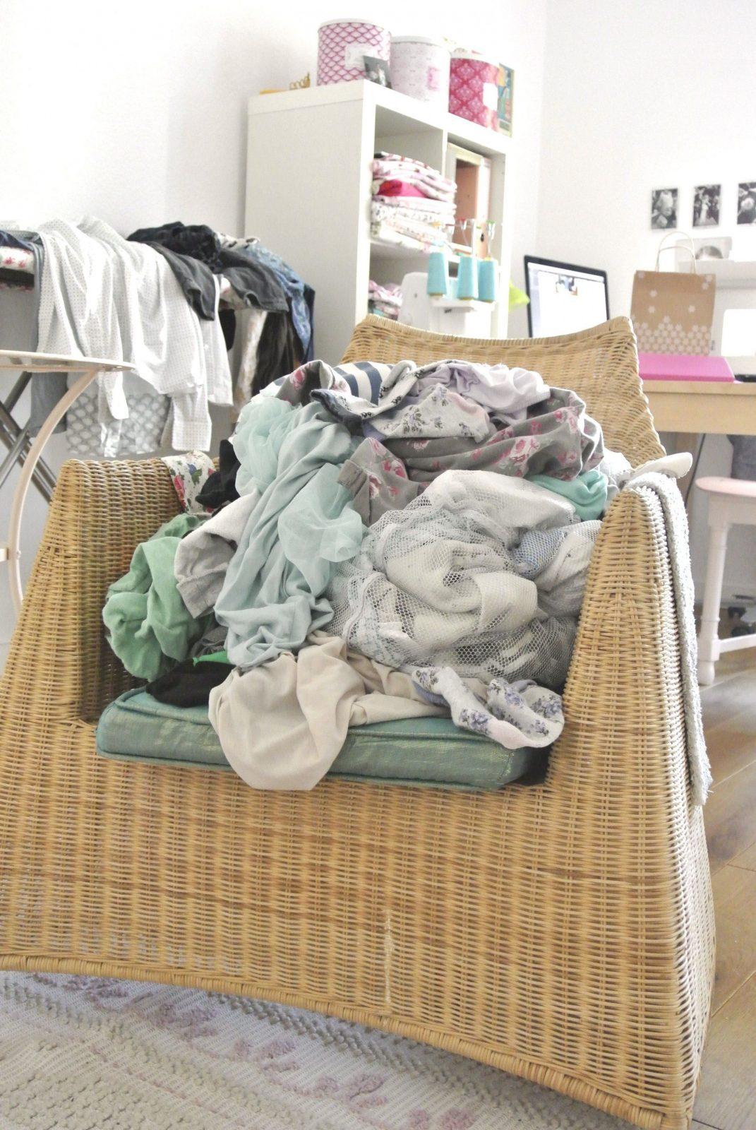 wie oft sollte man bettw sche waschen haus design ideen. Black Bedroom Furniture Sets. Home Design Ideas