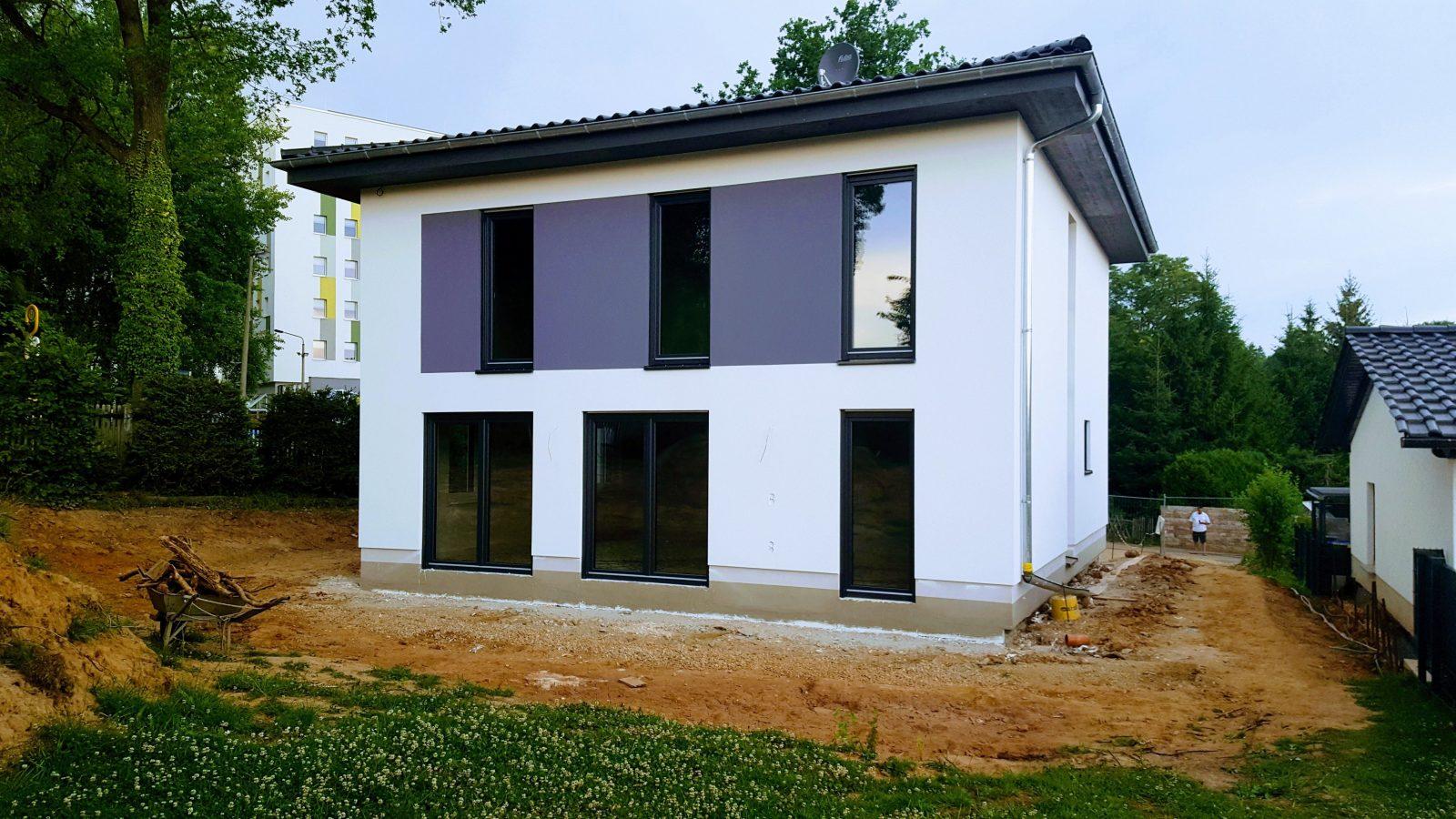 Wie Plane Ich Ein Haus  Die Schönsten Einrichtungsideen von Wie Plane Ich Ein Haus Photo