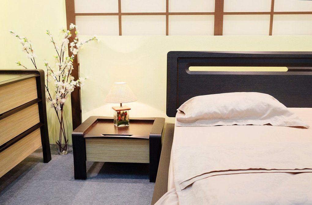 Wie Richtet Man Sein Schlafzimmer Nach Feng Shui Ein  Zuhause Bei Sam® von Bilder Schlafzimmer Feng Shui Bild