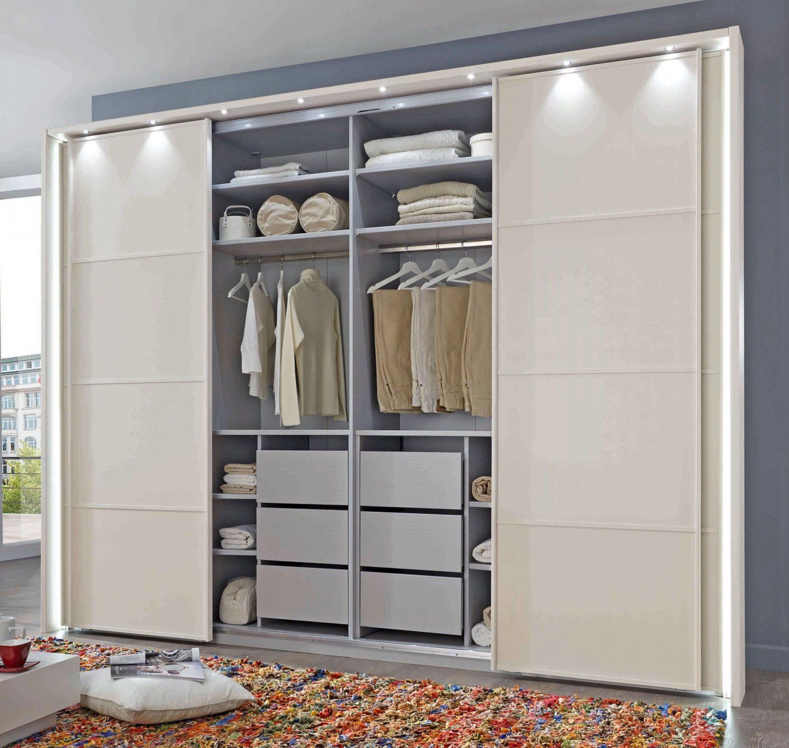 Wiemann Multiplus Schrank Unifarben  Möbel Letz  Ihr Onlineshop von Kleiderschrank 2 50 M Breit Photo