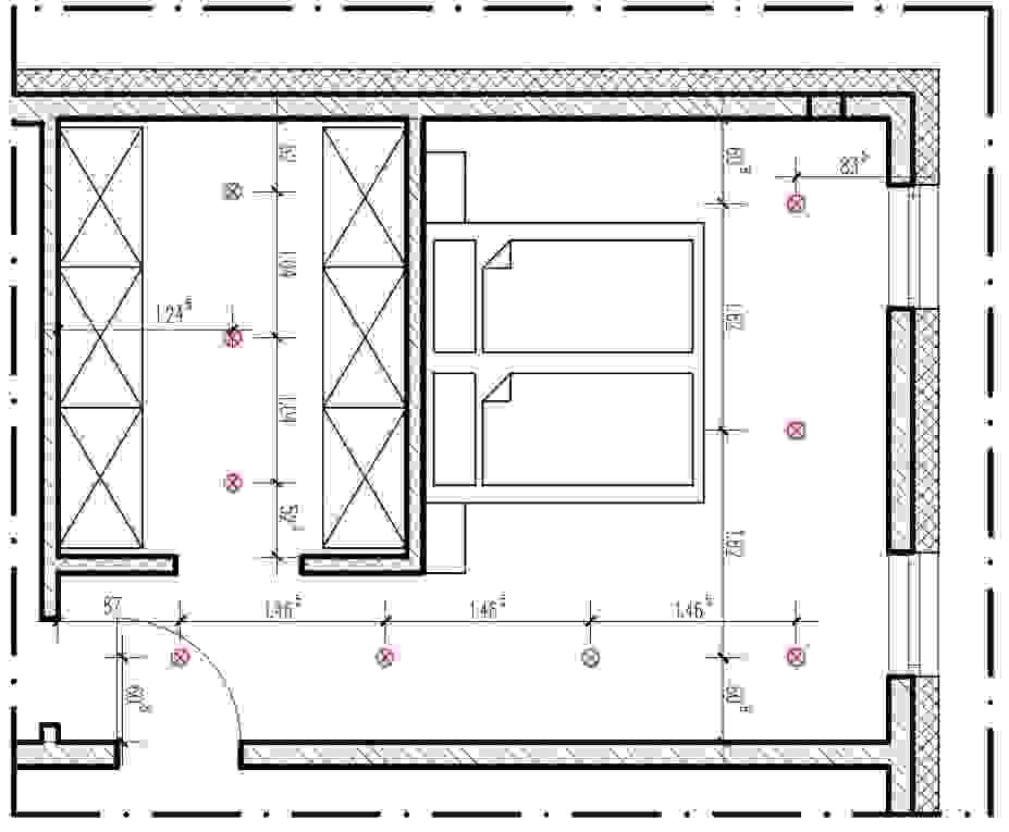 Wieviel Einbaustrahler Pro Quadratmeter Ist Tolle Ideen Von Wie von Wie Viele Led Spots Pro M2 Bild