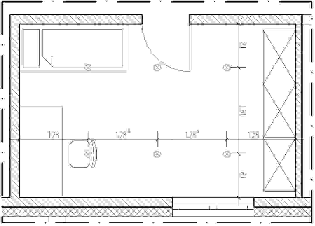 wieviel einbaustrahler pro quadratmeter von wie viele led spots pro von wie viele led spots pro. Black Bedroom Furniture Sets. Home Design Ideas