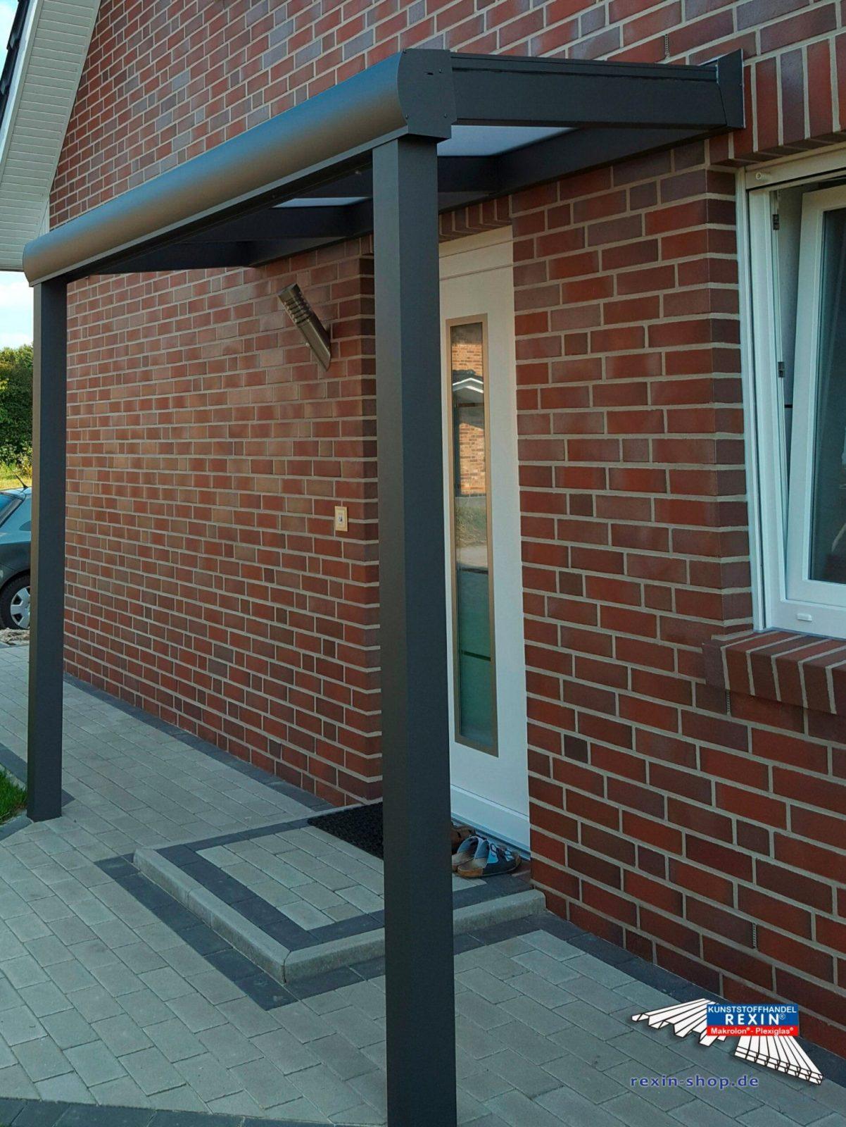 Wind Und Regenschutz Fur Balkon Windschutz Wetterschutz Mester von Balkon Regenschutz Selber Bauen Bild