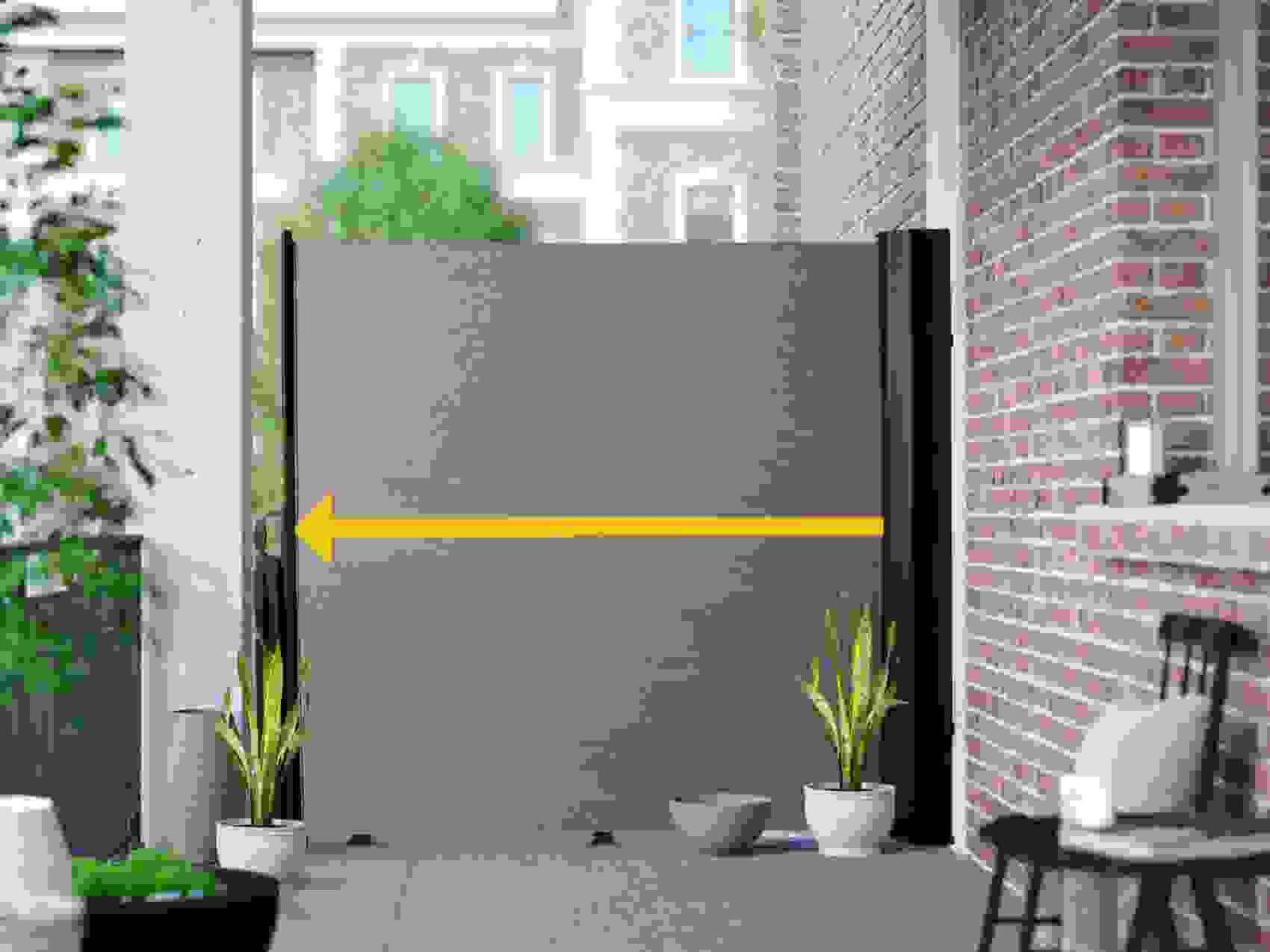 Windschutz Balkon Ohne Bohren Design Style Granit With Ist Frisch von Windschutz Balkon Ohne Bohren Photo