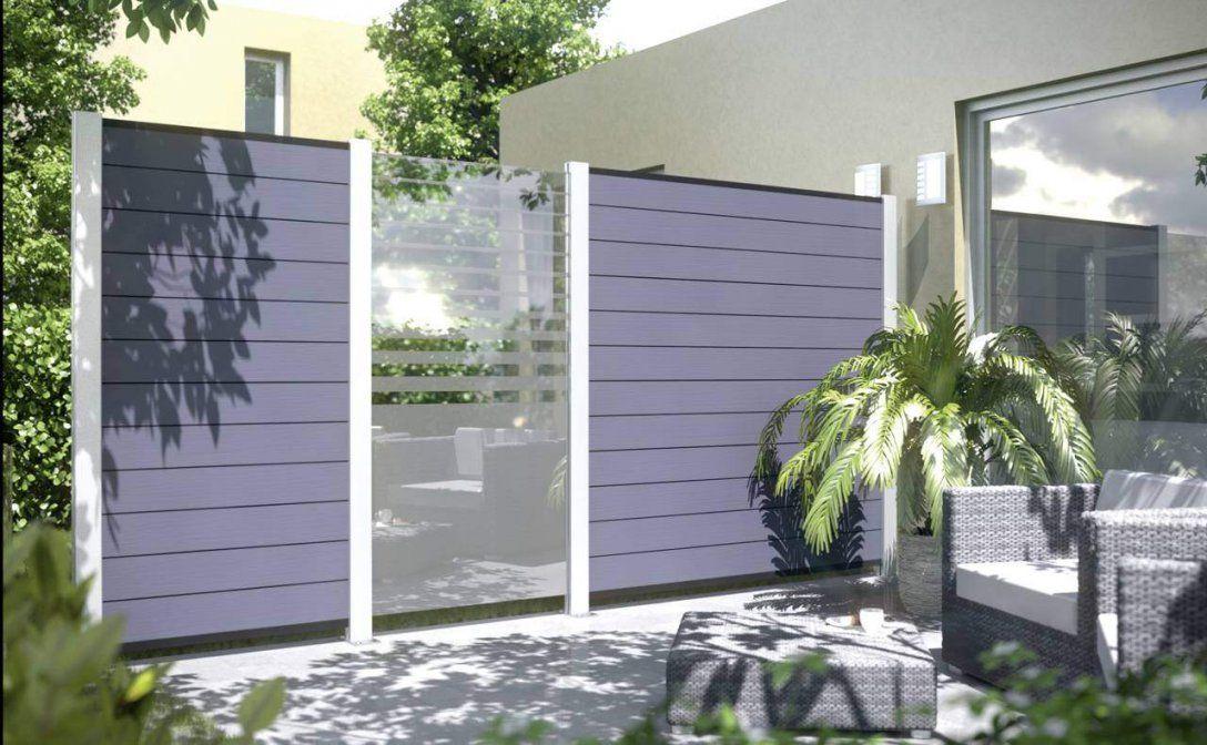 Windschutz Terrasse Neu Windschutz Terrasse Holz 65 Windschutz von Windschutz Für Terrasse Aus Glas Bild