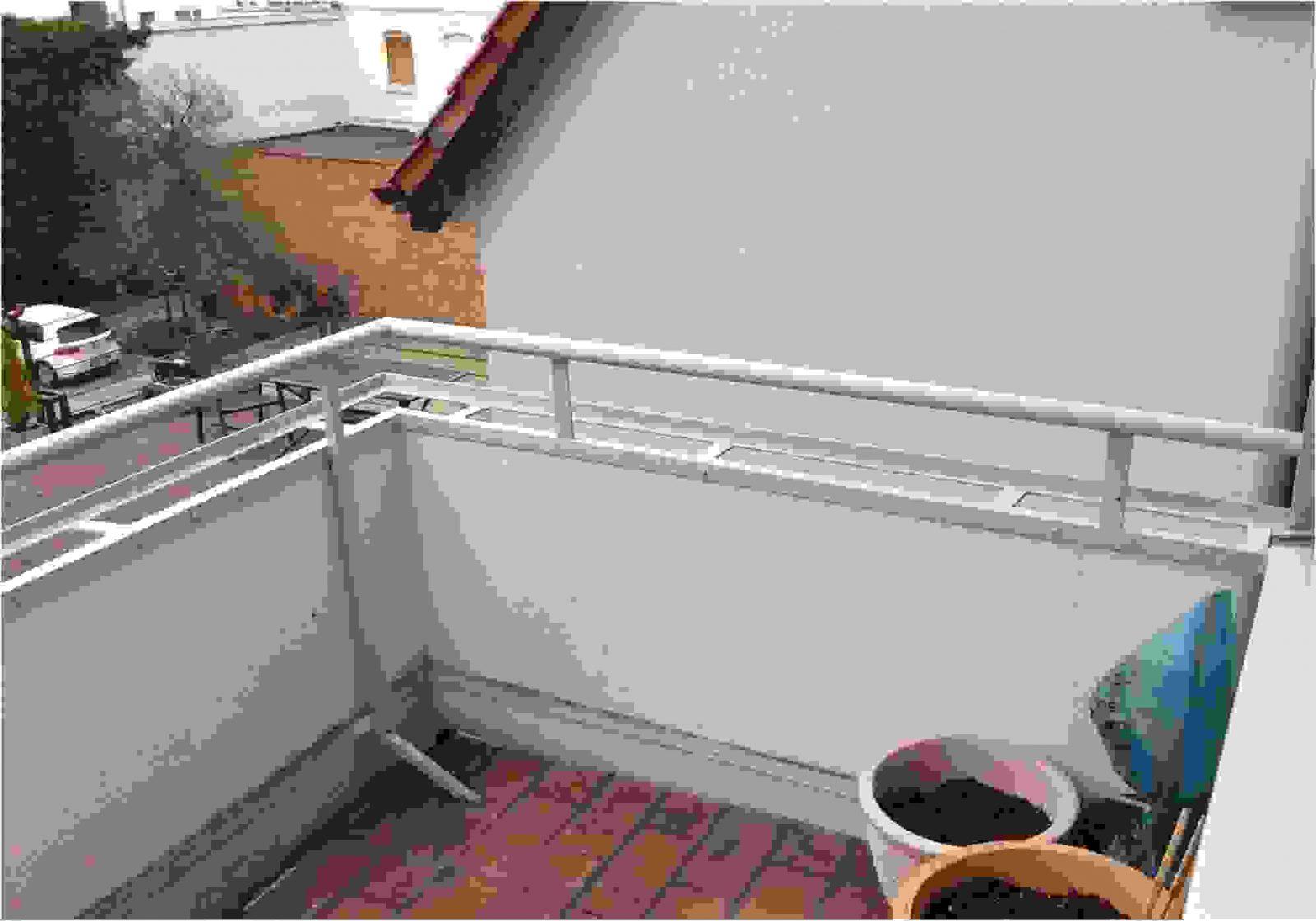Windschutz Terrasse Ohne Bohren Ist Tolle Ideen Von Sichtschutz von Windschutz Für Balkon Ohne Bohren Photo