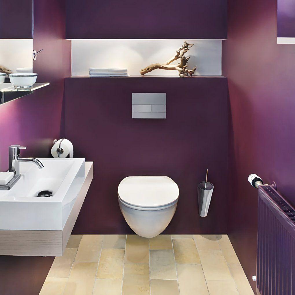 Winsome Wasserfeste Farbe Enorm Im Badezimmer Wandfarbe Gros von Badezimmer Farbe Statt Fliesen Photo