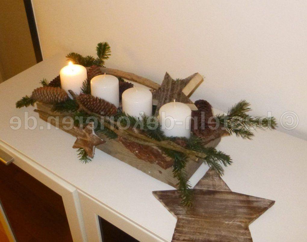 Winterdeko Aus Holz Selber Machen Msglocal Info Avec Weihnachtsdeko von Weihnachtsdeko Für Draussen Selber Basteln Bild