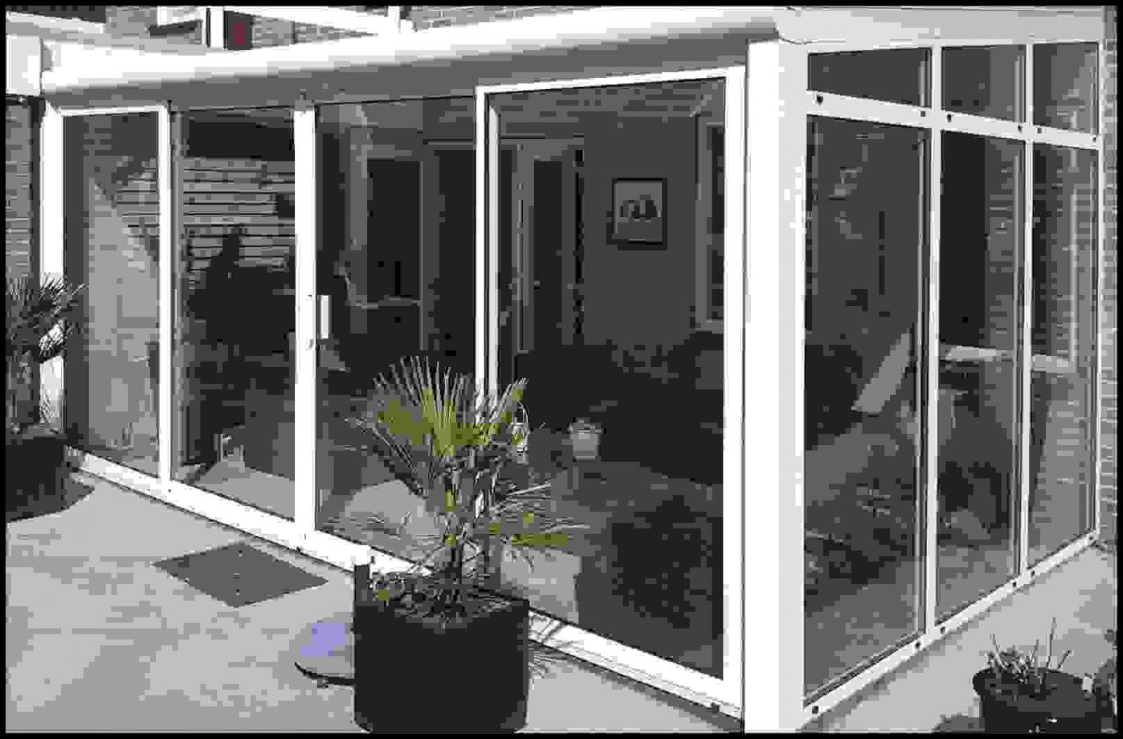 wintergarten g nstig kaufen polen haus design ideen. Black Bedroom Furniture Sets. Home Design Ideas