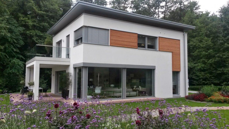 Wir Bauen Mit Weberhaus Citylife 700 Wir Bauen Ein Weberhaus von Weber Haus City Life Bild