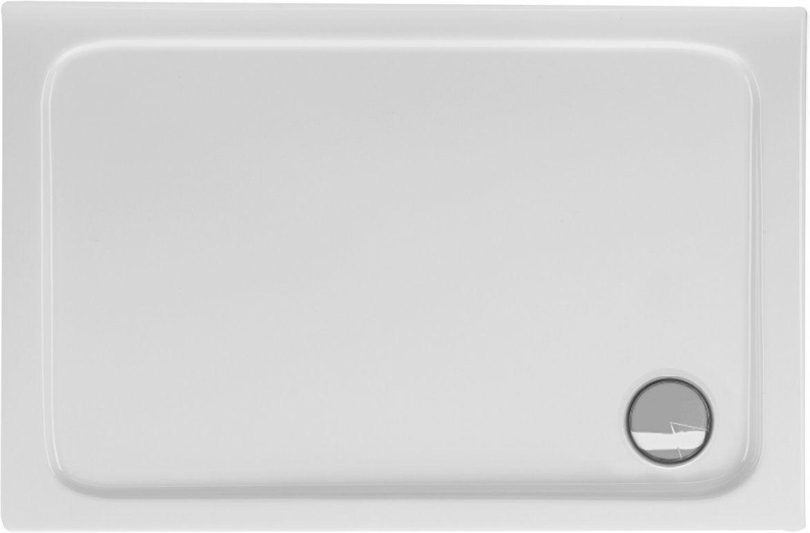 Wobaki Design  Duschwanne 160 X 80 X 3 Cm  Online Kaufen von Duschwanne 80 X 160 Bild
