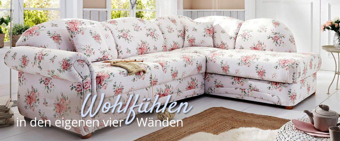Wohn Und Einrichtungsideen In Unserem Shop  Brigitte Hachenburg von Brigitte Hachenburg Bettwäsche Bild