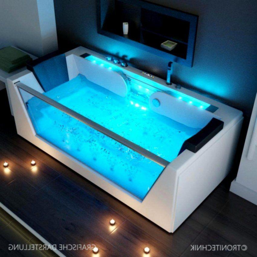 Wohndesign Am Besten Billig Whirlpool Badewanne Design Und In Bezug von Whirlpool Einlage Für Badewanne Bild