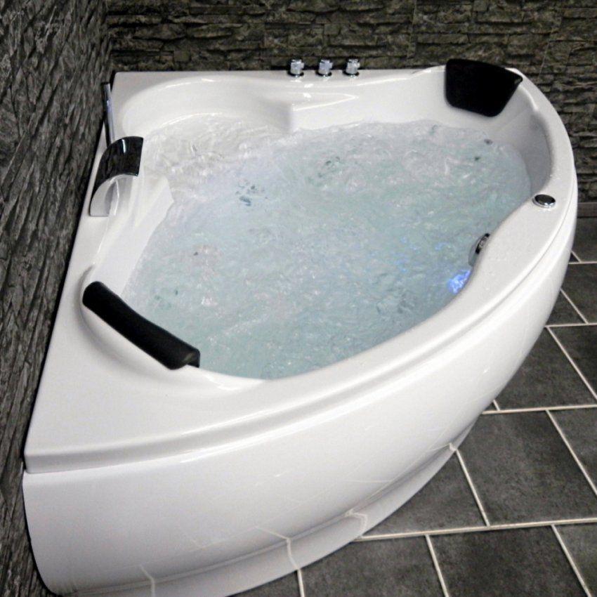 Wohndesign Charmant Billig Whirlpool Badewanne Design Und Optionen von Whirlpool Einlage Für Badewanne Bild