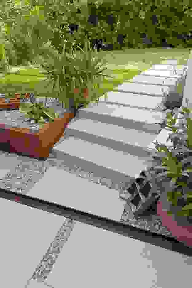 Wohndesign Gartenideen Ohne Rasen Mit Schönes Von von Gartengestaltung Kleine Gärten Ohne Rasen Bild