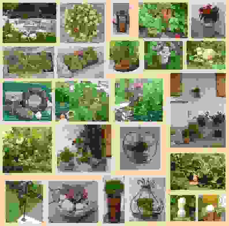 Wohndesign Interessantes Wohndesign Deko Fur Garten Ist Einzigartig von Edelstahl Deko Für Garten Photo