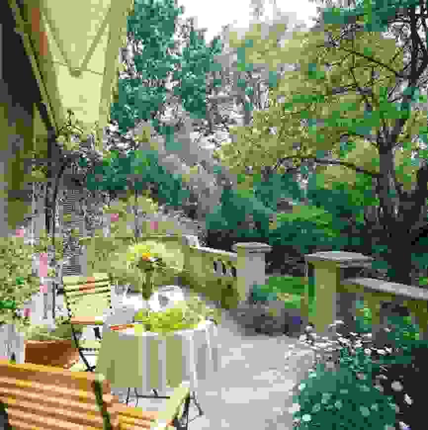 Wohnen U Garten Cheap Full Size Schnes Zuhaus Und Ist Tolle Planen von Landhaus Wohnen Und Garten Photo