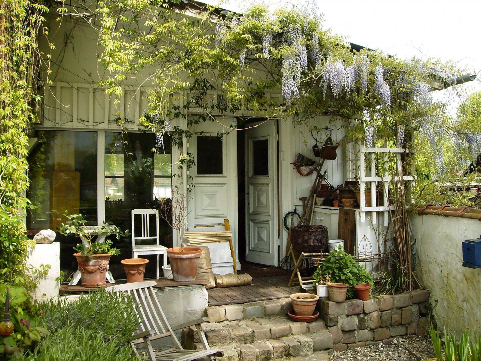 Wohnen Und Garten Sonderhefte Garten Und Wohnen Garten House Und von Landhaus Wohnen Und Garten Bild