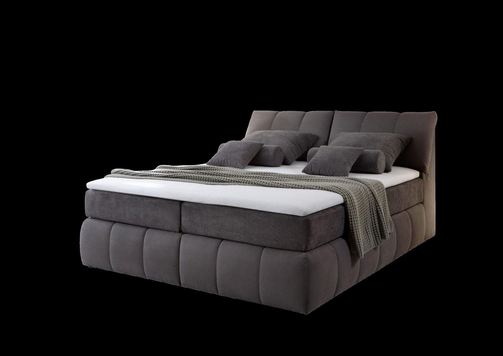 Wohnideen  Abverkauf Schlafzimmermobel Mit Neu Genial Zo Derscheid von Boxspringbett Vito Fine Bild
