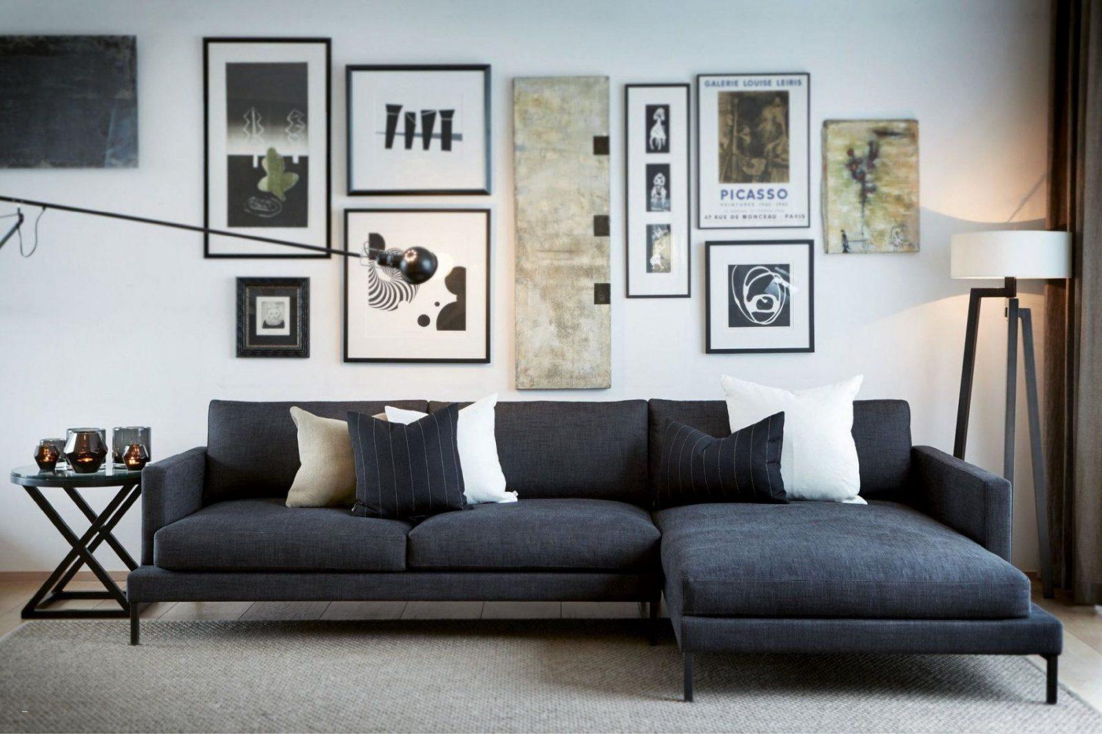 Wohnideen  Anthrazit Farbe Mit Braun Farbe Wohnzimmer Und Schön von Anthrazit Couch Wohnzimmer Farbe Photo