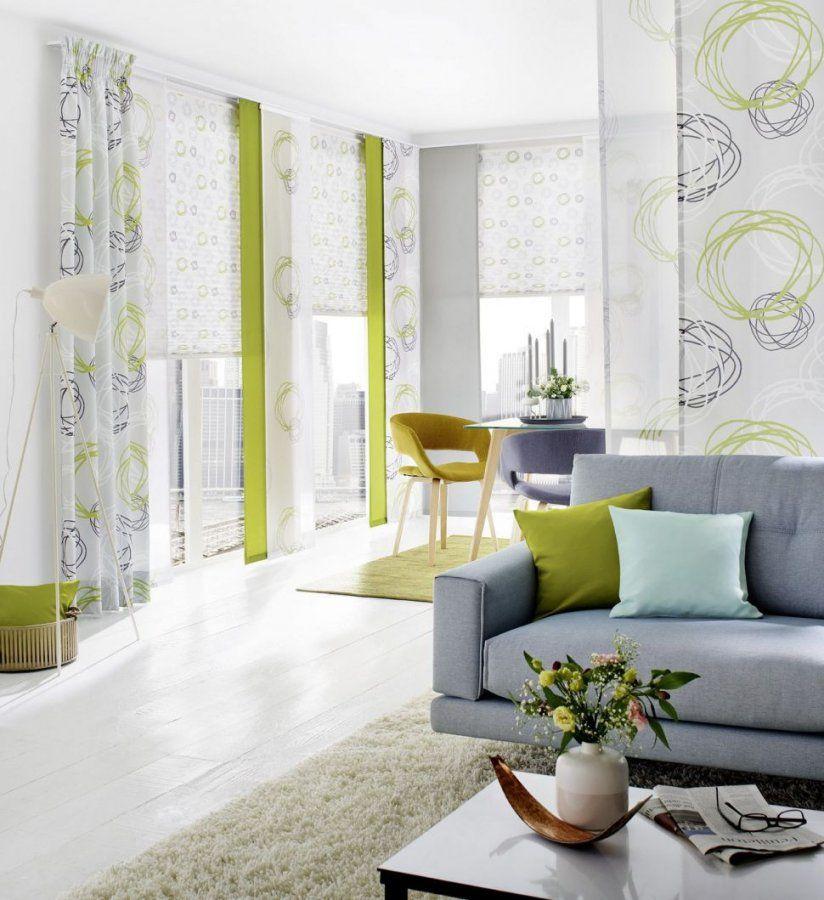 Wohnideen  Awesome Gardinen Ideen Fur Erkerfenster Wohnideens von Gardinen Ideen Für Erkerfenster Bild