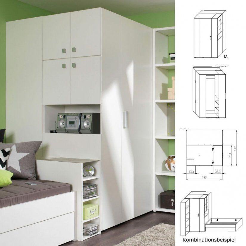 Wohnideen  Awesome Jugendzimmer Begehbarer Kleiderschrank Wohnideens von Jugendzimmer Mit Begehbarem Schrank Photo