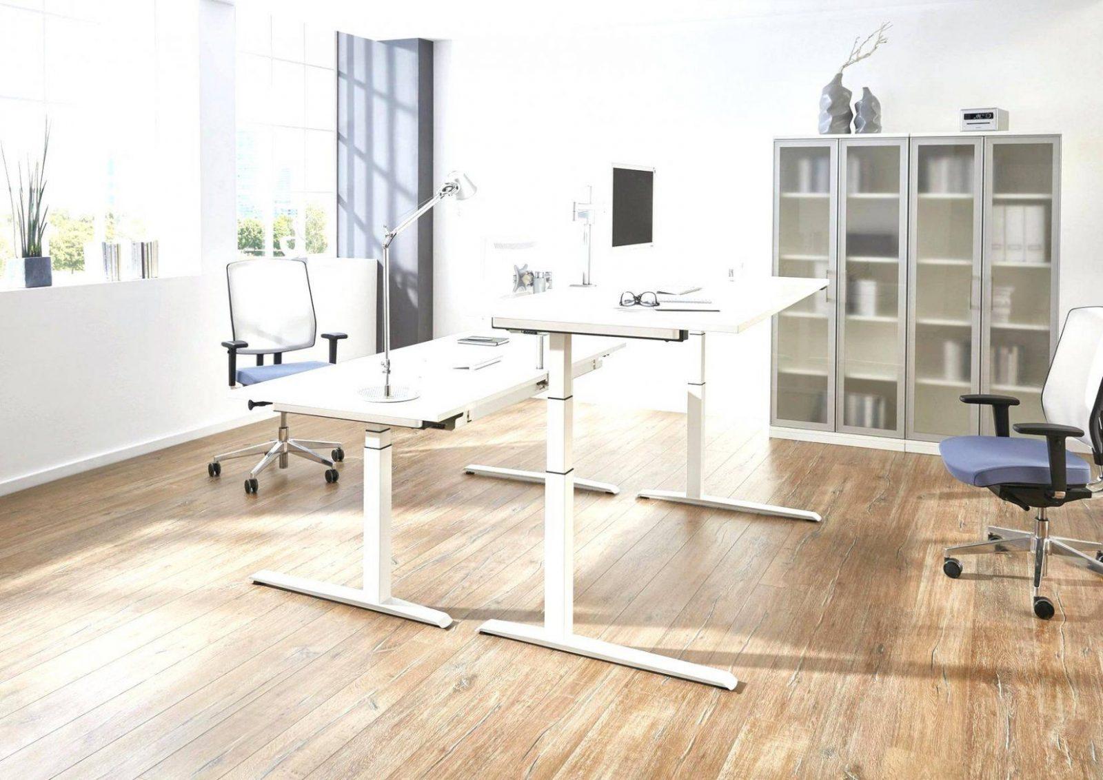 Wohnideen  Awesome Schreibtisch Selber Bauen Arbeitsplatte Wohnideens von Designer Schreibtisch Selber Bauen Bild