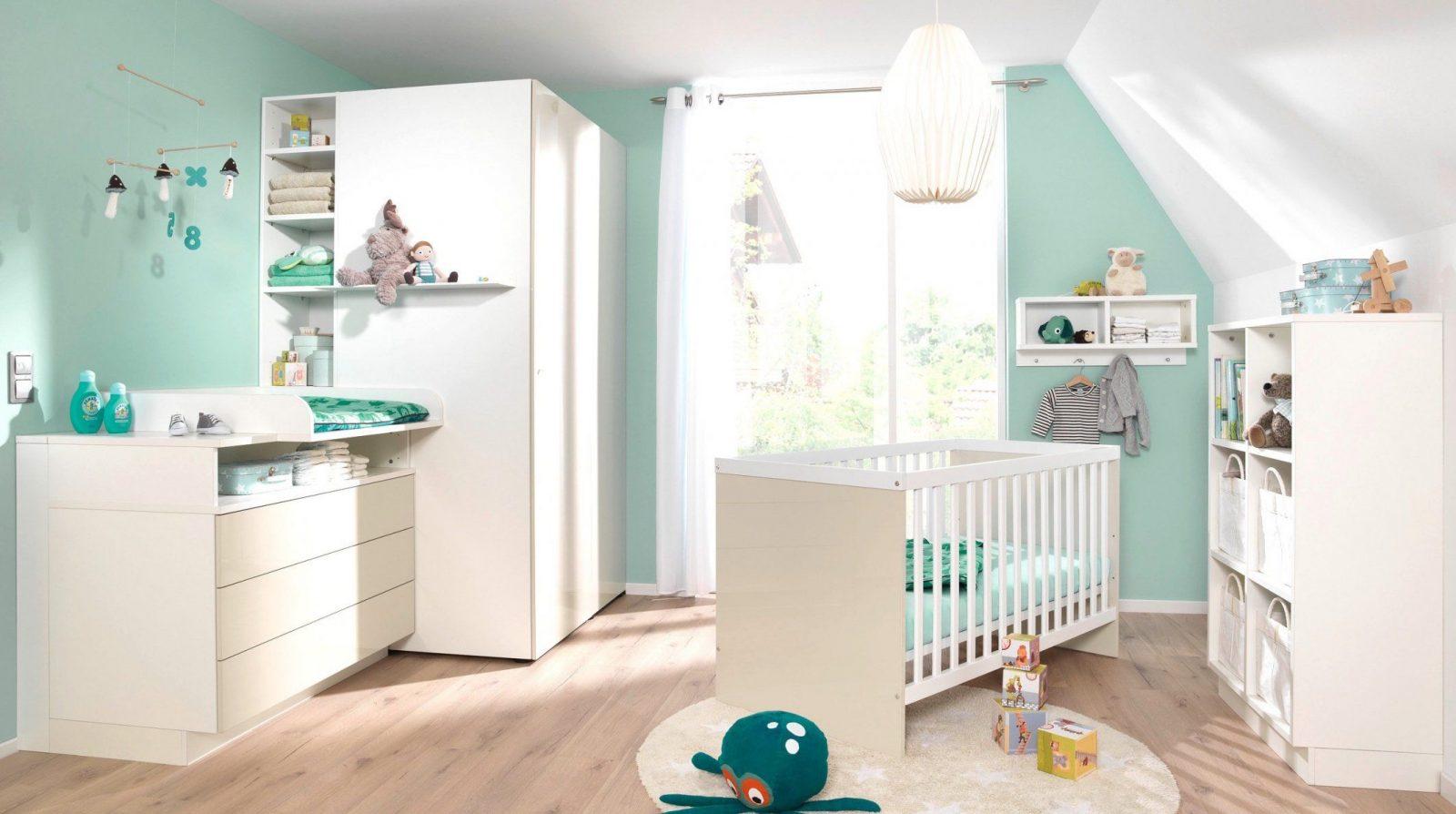 Wohnideen  Babyzimmer Junge Kleiner Raum Auch Frisch Brillant Ideen von Ideen Für Kinderzimmer Junge Bild