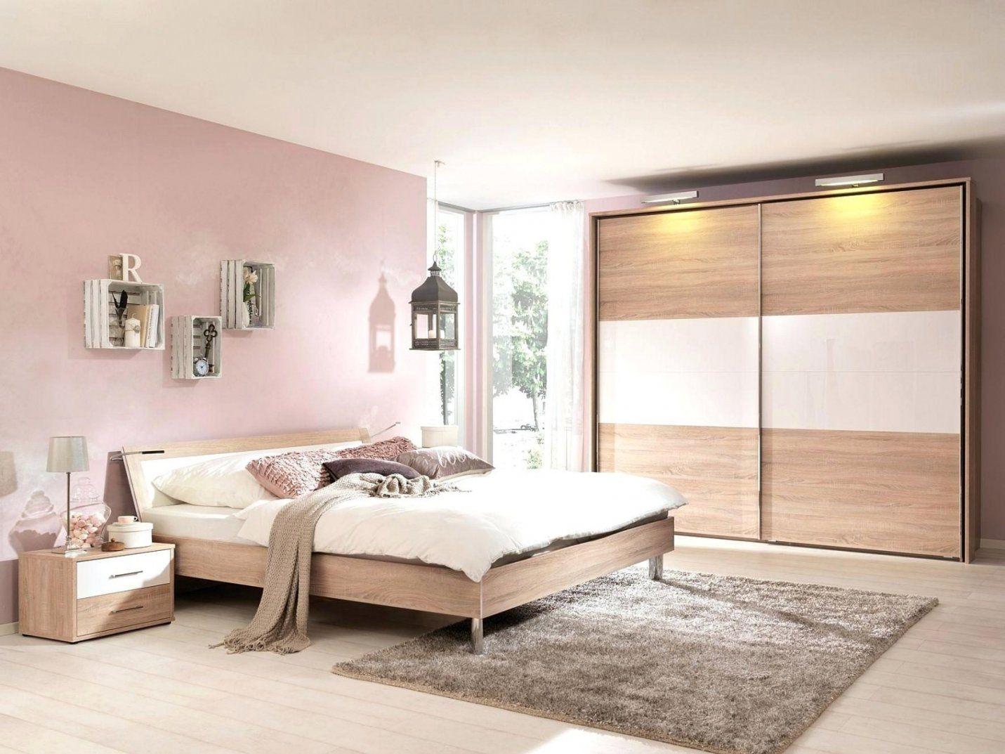 Wohnideen  Bett Im Wohnzimmer Ideen Zusammen Schön Genial Hellrosa von Bett Im Wohnzimmer Ideen Bild