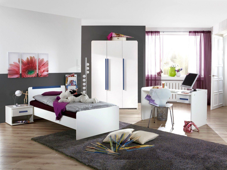 Coole Jugendzimmer Ideen wohnideen coole jugendzimmer für jungs auch neu 35 tolle tapeten von