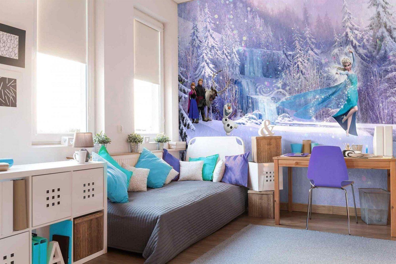 Wohnideen  Coole Jugendzimmer Für Jungs Und Luxus Kinderzimmer Blau von Coole Jugendzimmer Für Mädchen Photo