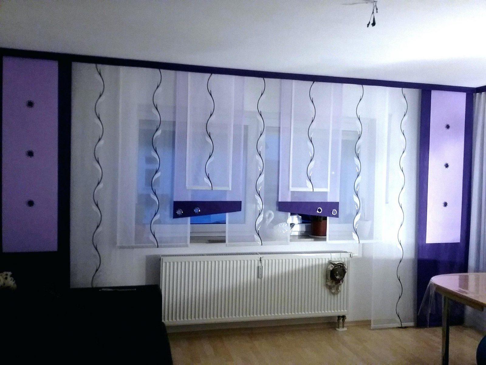 Wohnideen  Coole Wande Für Jugendzimmer Mit Einzigartig Gardinen von Coole Gardinen Für Jugendzimmer Photo