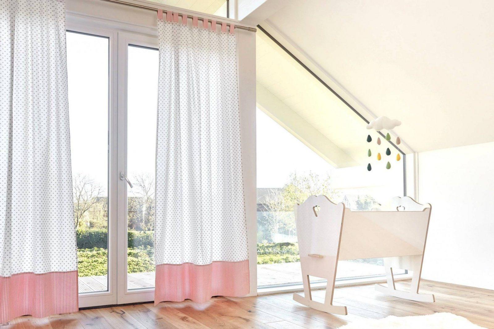 Wohnideen  Designer Gardinen Auch Schön Gardinen Schlafzimmer von Gardinen Schlafzimmer Wohnideen Bild
