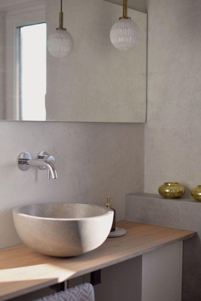 Bad ohne fenster gestalten tipps ideen beispiele von bad ohne fenster gestalten photo haus - Bad ohne fenster ...