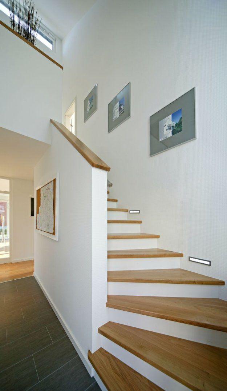 Wohnideen Flur Mit Treppe 2  Am Besten Zu Hause Dekoideen  Wwwe von Farbgestaltung Flur Mit Treppe Photo