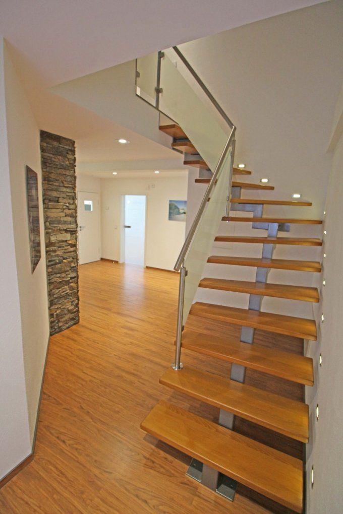 Wohnideen Flur Mit Treppe 2  Am Besten Zu Hause Dekoideen  Wwwe von Wohnideen Flur Mit Treppe Bild