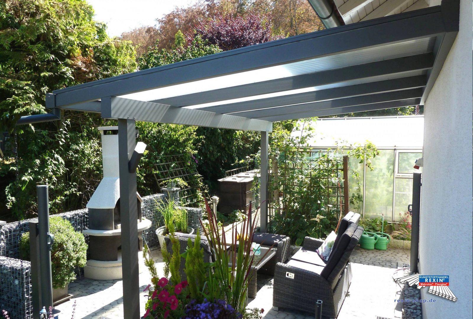 Wohnideen  Garten Gestalten Mit Wenig Geld Zusammen Schön Balkon von Balkon Gestalten Mit Wenig Geld Photo